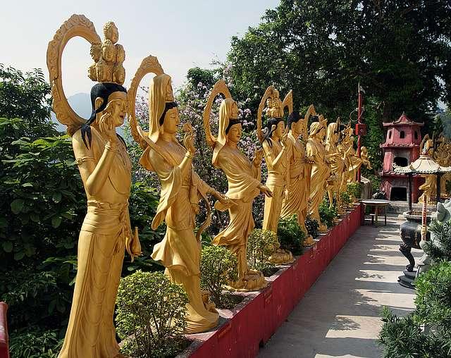 Buddhas (59)