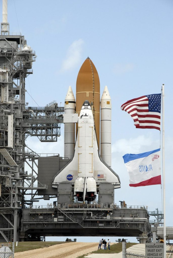 pad 39a launches graph - 685×1024