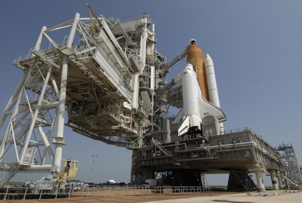 pad 39a launches graph - 1024×689