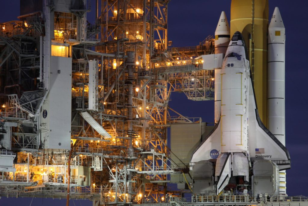 pad 39a launches graph - 1024×683