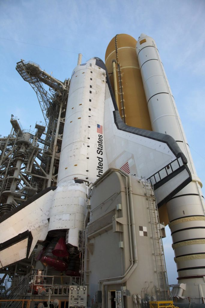 pad 39a launches graph - 683×1024