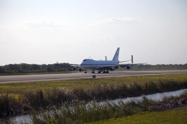 nasa crows landing airport and test facility - HD3000×2000