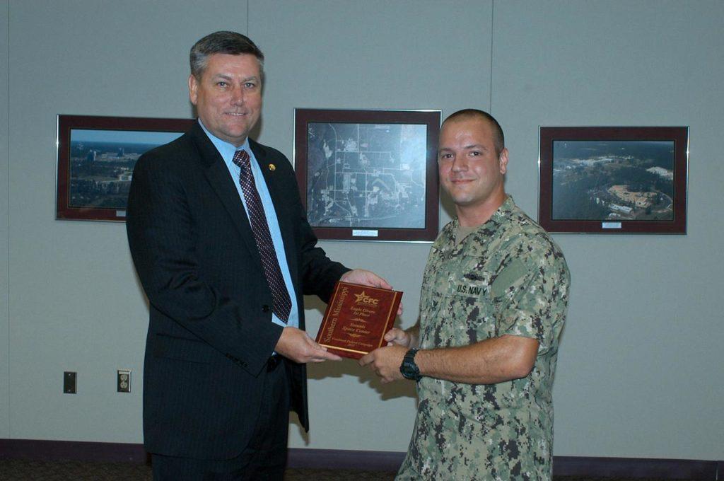 CFC award