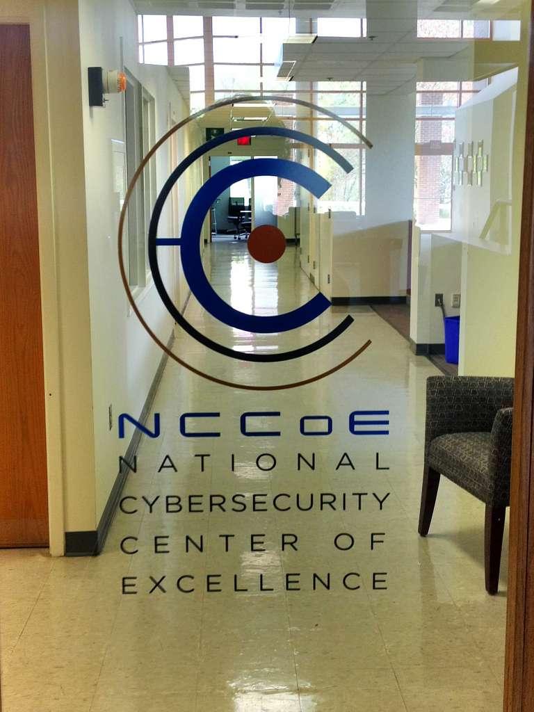 NCCOE (8682633507)