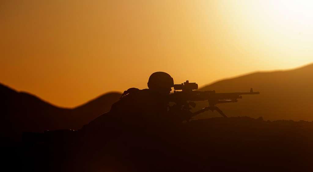 Sunset Security