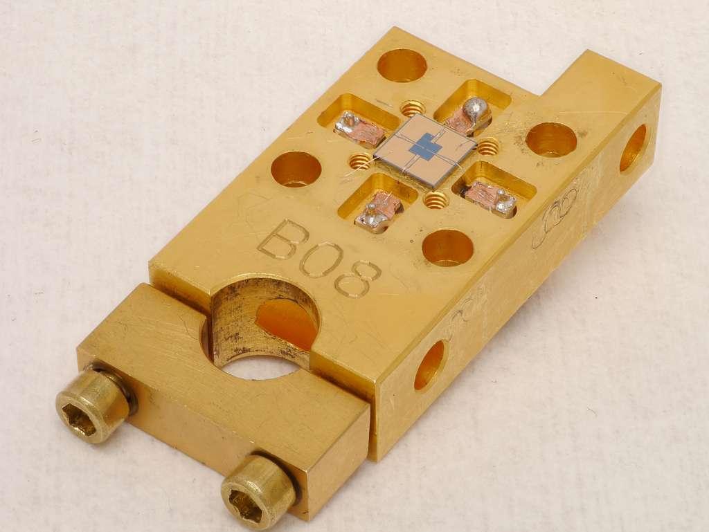 Pulse Position Camera (12753886624)
