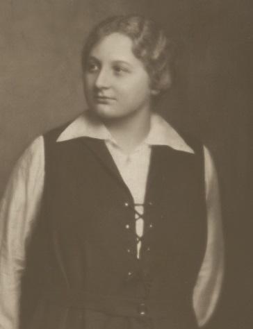 Anitta Müller-Cohen