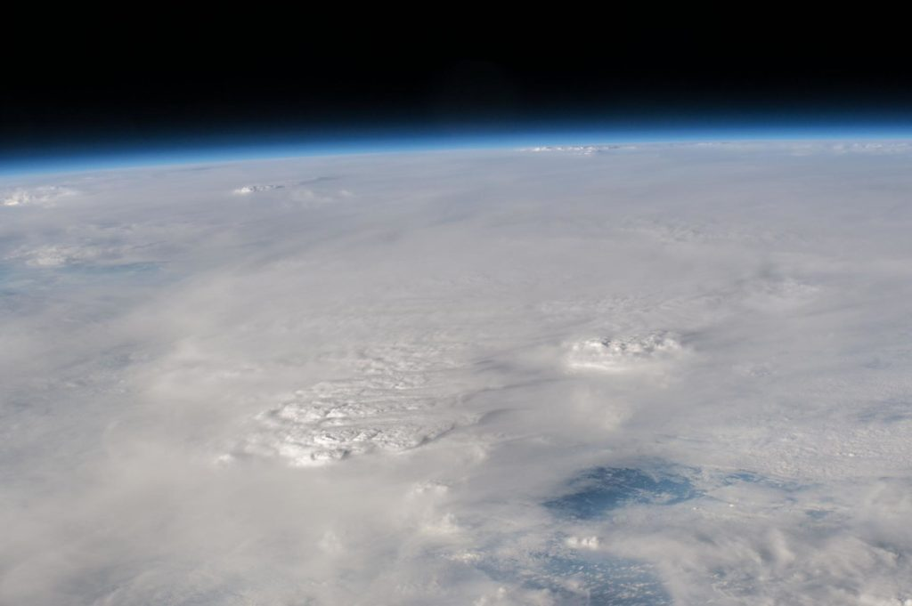 GMT363_23_45_Terry Virts_thunderstorms over the java sea_131 iss042e080630