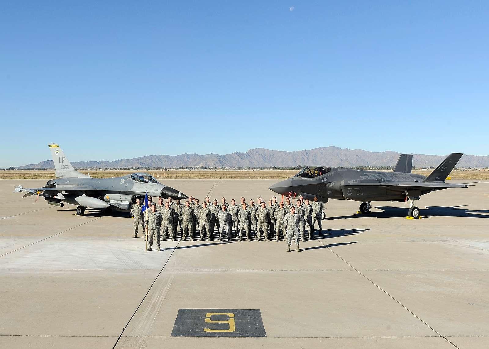 372nd Training Squadron, Field Training Detachment 12