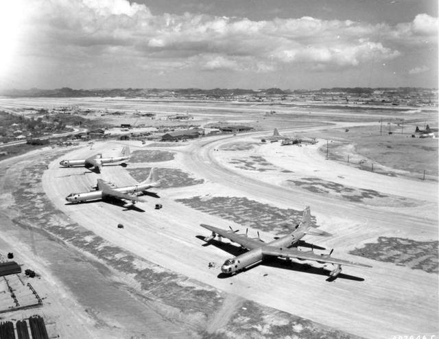 B-36 Far East 02