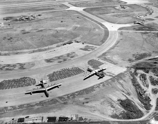 B-36 Far East 03