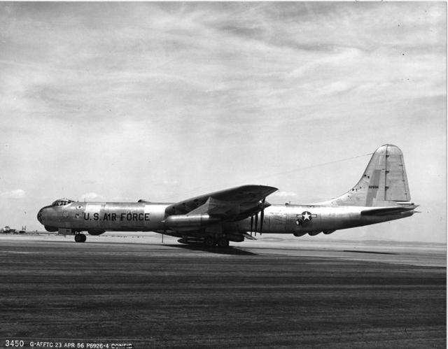 B-36 FICON 1