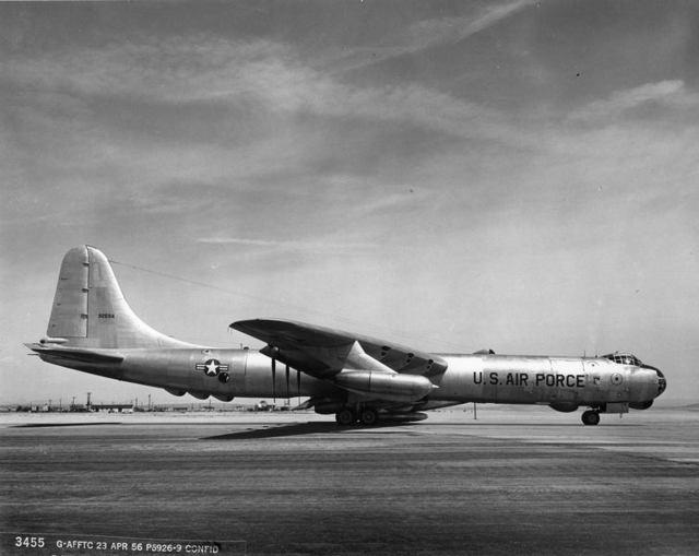 B-36 FICON 3