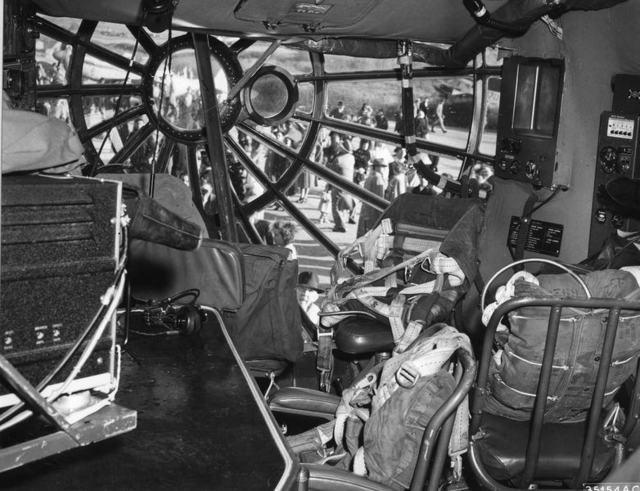 B-36 St Louis 1