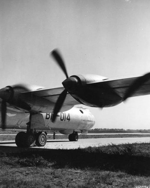 B-36 St Louis 2