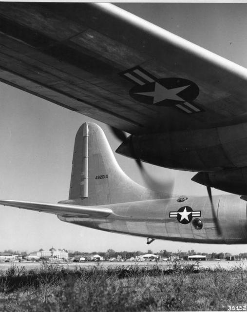 B-36 St Louis 3
