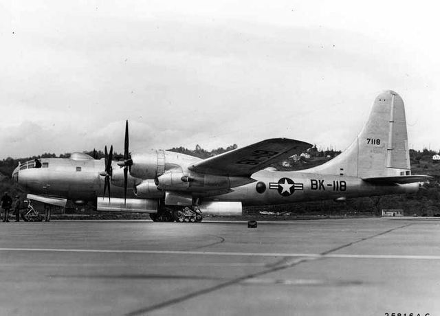 B-50 Track Gear 3