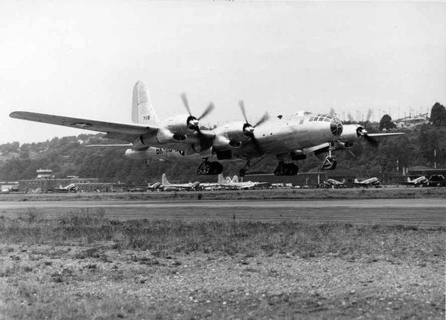 B-50 Track Gear 4