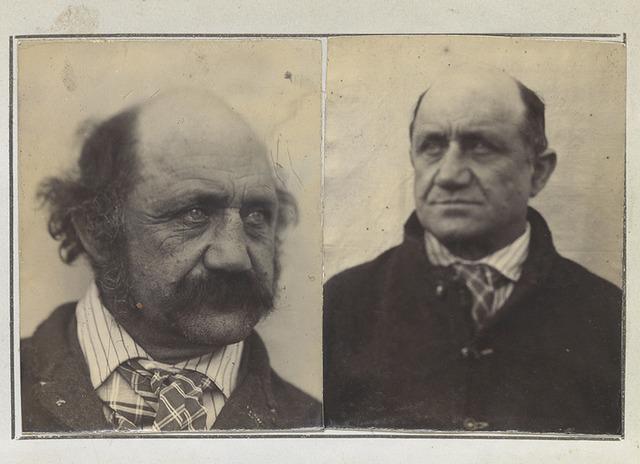 Tasmanian Convicts