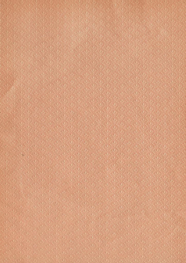 Emoss paper