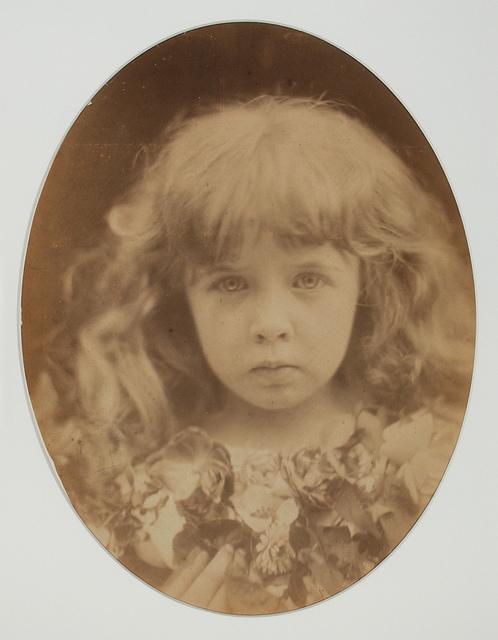 Margie Thackeray