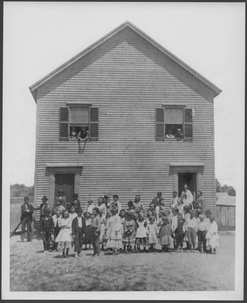 Beach schoolhouse 1882.tif