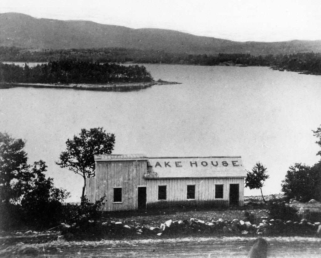Lake House 1894.tif