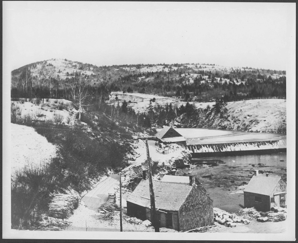 Mill at Ducktrap looking west 1879.tif