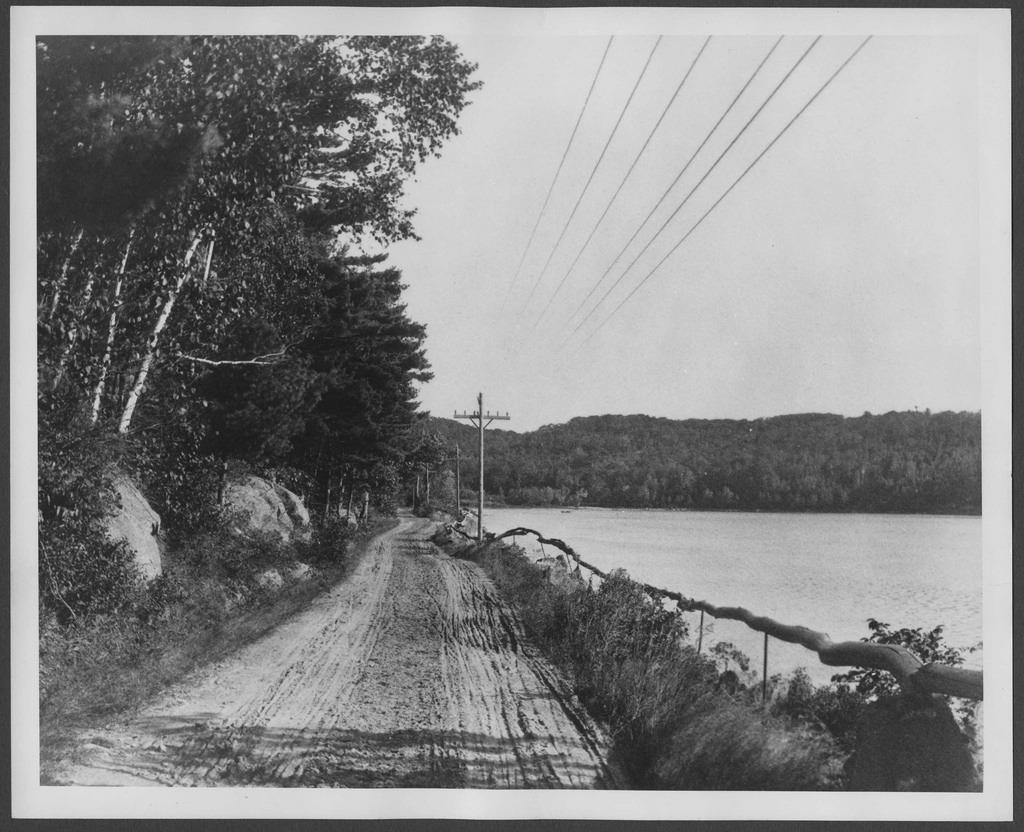 Turnpike Drive circa 1904.tif