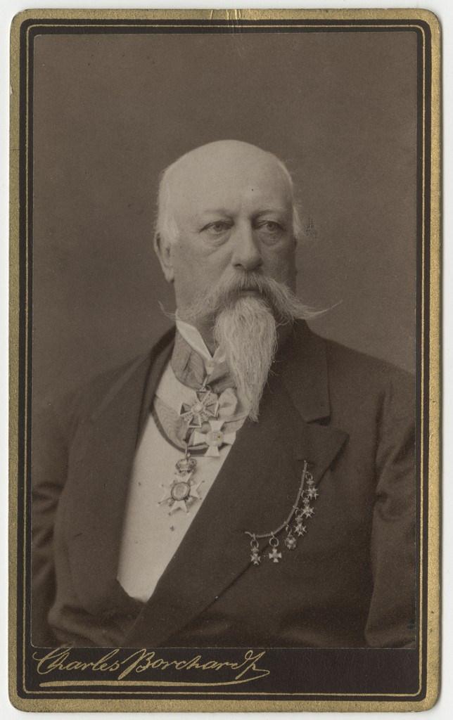 Carl Arvid von Klingspor