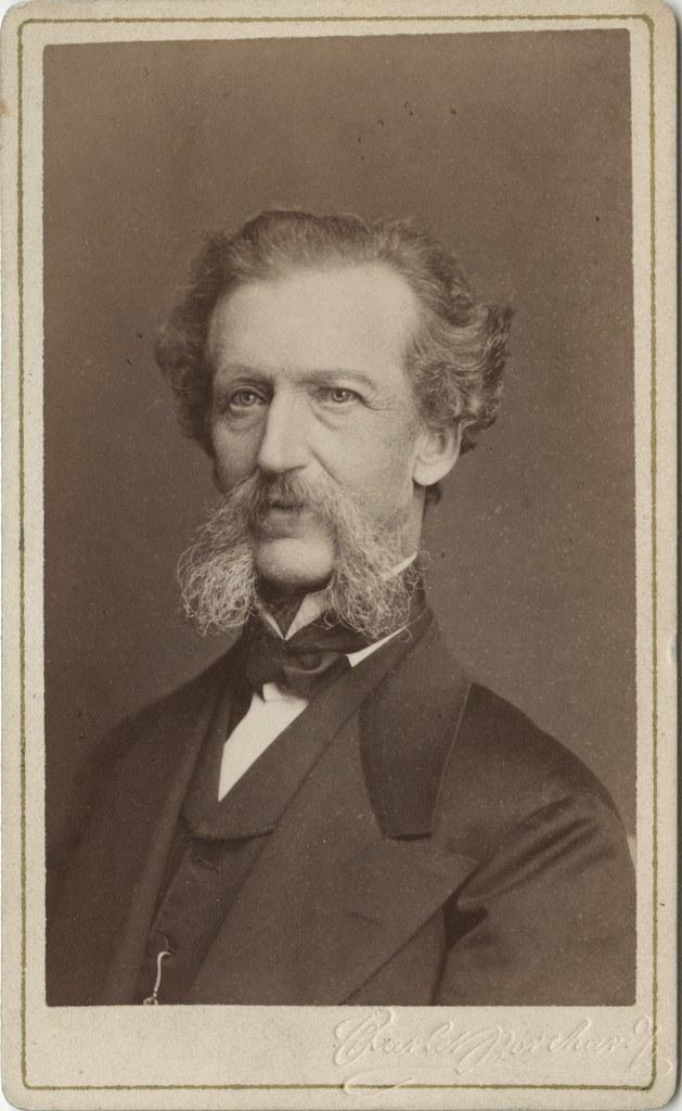 Eugen von Ungern-Sternberg