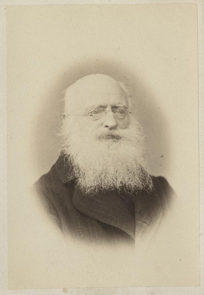Ferdinand von Wrangell