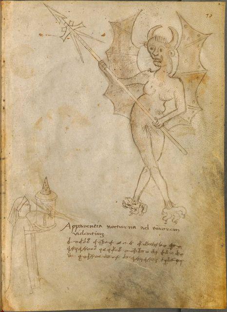 Bellicorum instrumentorum liber - p 144