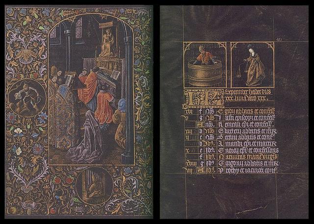 Codex Vindobonensis 1856