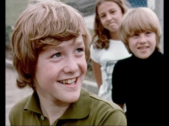 Betcher! (1971)