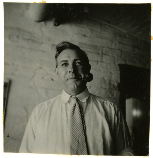 Mr. Hoover