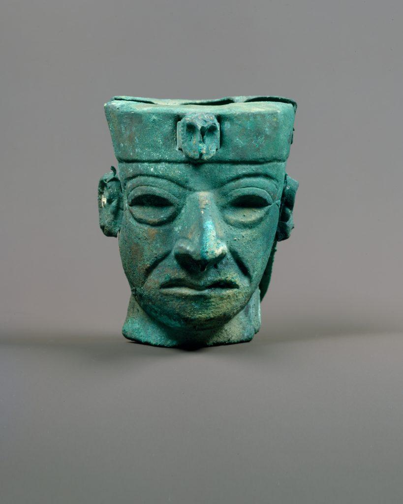Head ornament