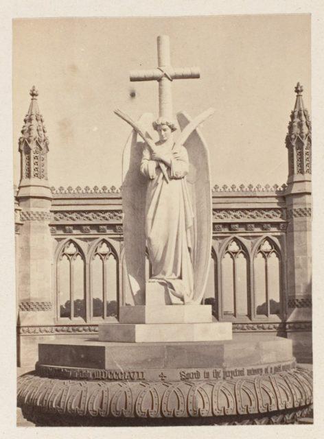 [Kanpur Memorial]