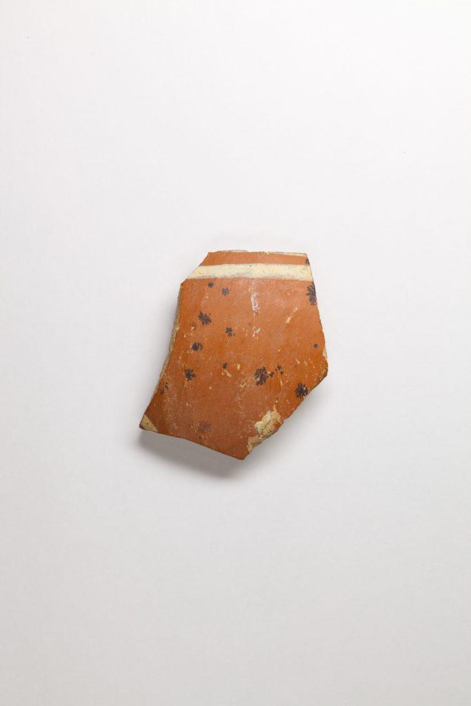 Minoan body sherd