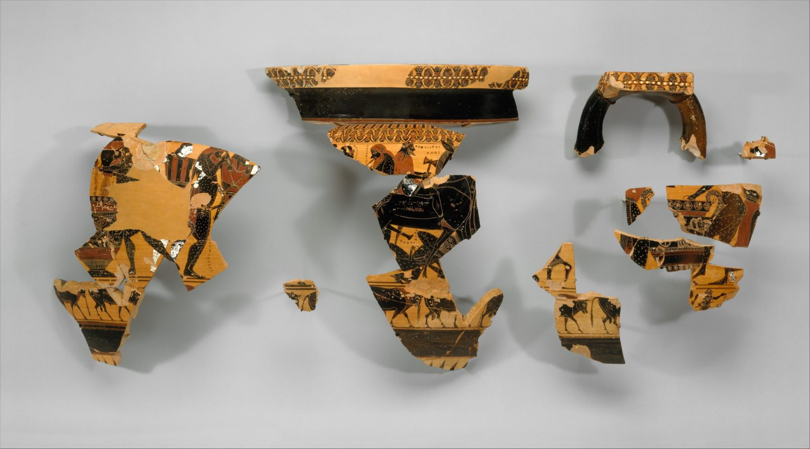 formal analysis terracotta krater essay Hesperia open access the ascsa has made all hesperia articles from 1932 to 2011 available as downloadable pdfs this webpage is intended for the use of individuals who do not have access to jstor look for articles by using the search box below.