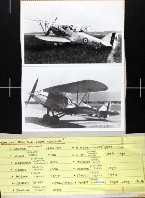 15_002586 Hawker Hart