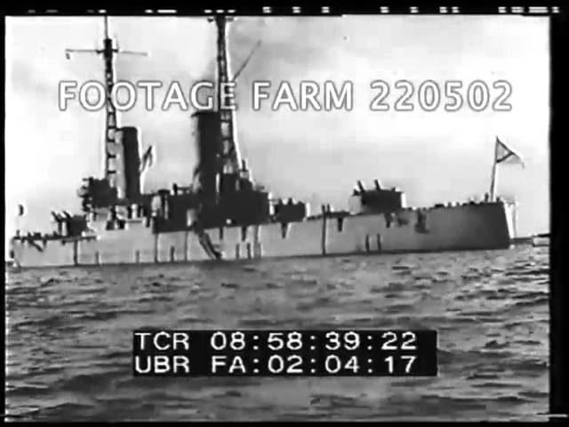 1914 Russian various  220502-11   Footage Farm