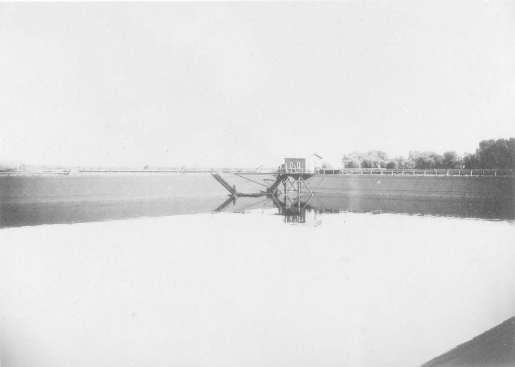 Astrakhan, Production of fuel oil, Nobel
