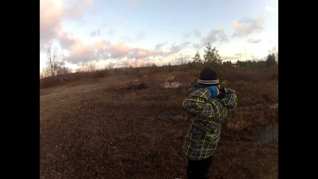 Goderich AirSoft Dec 18 2012 G2