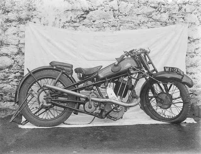 January 3, 1930