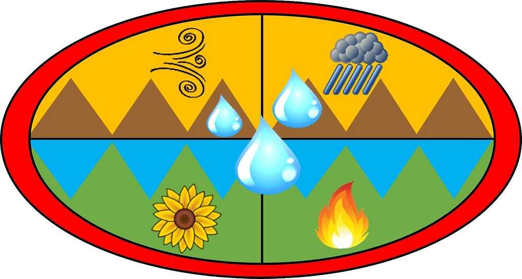 TNTCX_logo