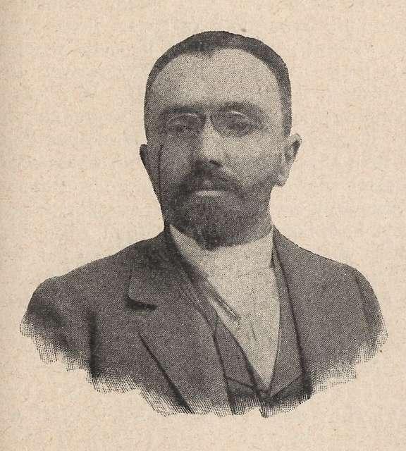 Bolesław Lutomski (1111667)