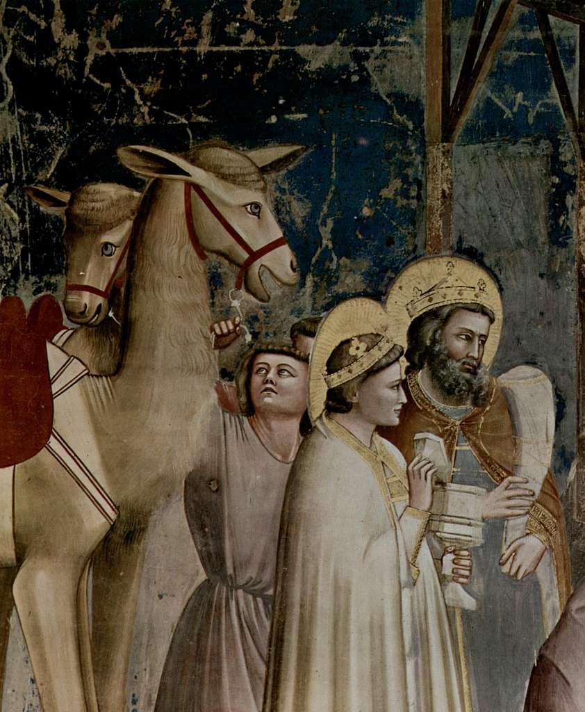 Giotto di Bondone 006