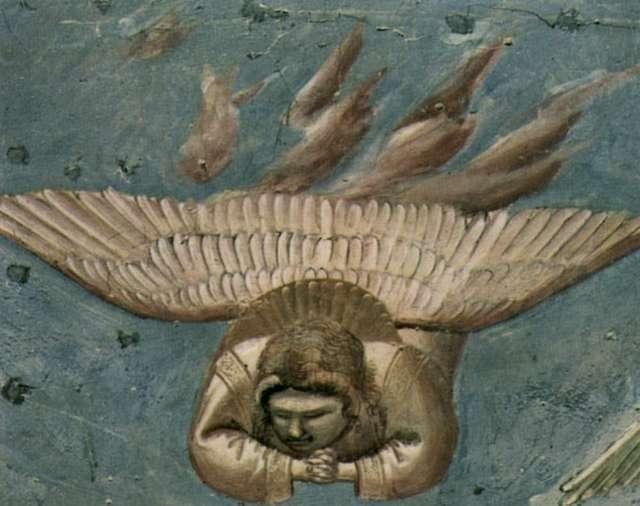 Giotto di Bondone 018