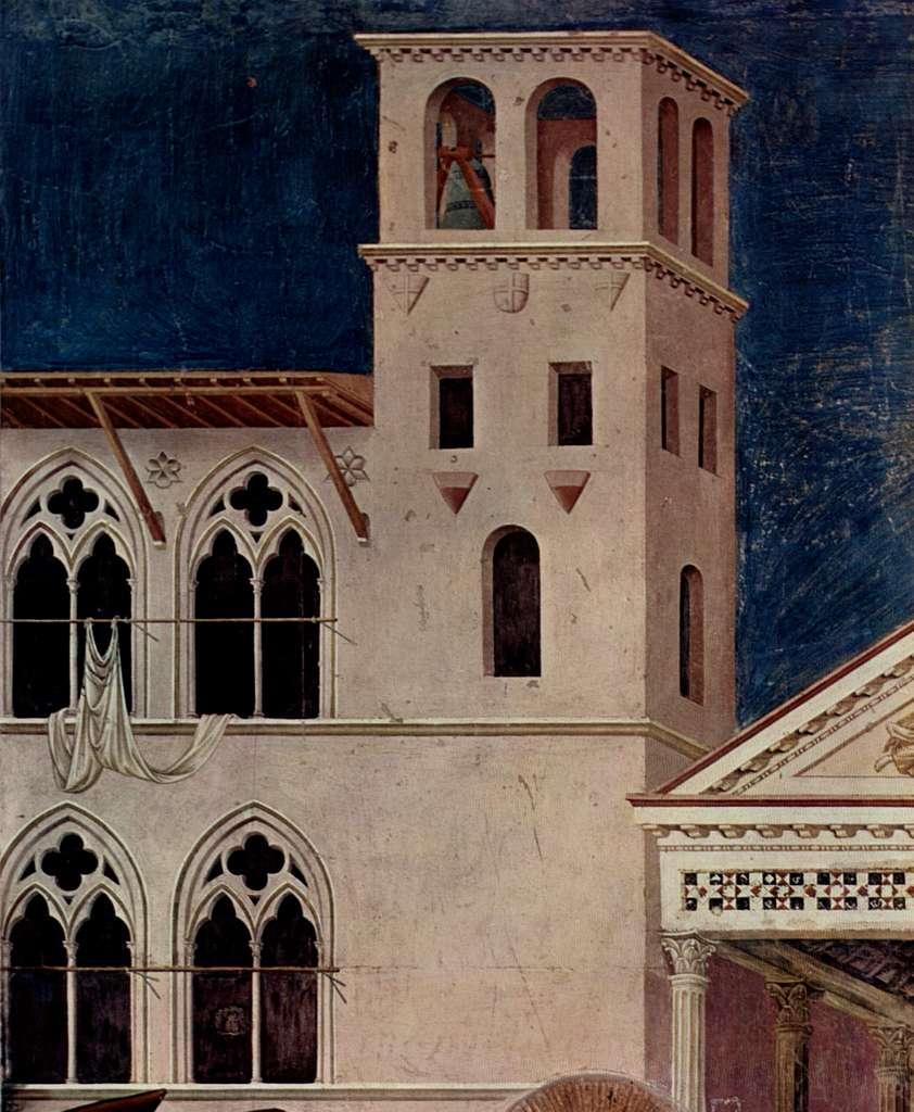 Giotto di Bondone 066